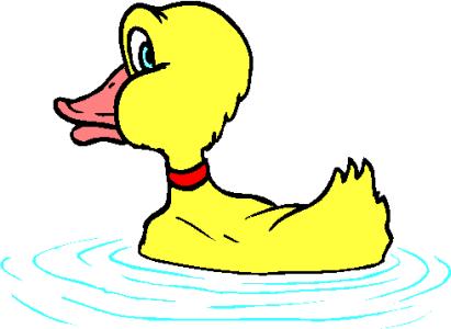bird clipart 7