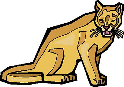 cat clipart 20