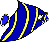 fish clipart 24