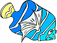 fish clipart 26