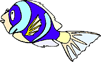 fish clipart 28