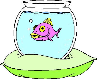 fish clipart 63