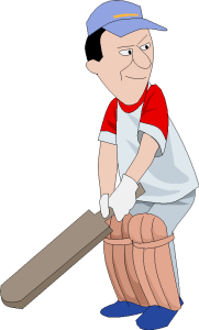 sports clipart 11