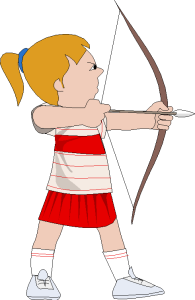 sports clipart 14