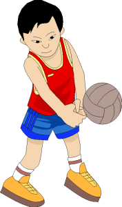 sports clipart 19
