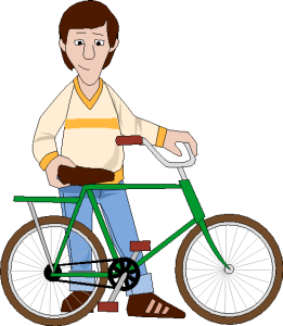 sports clipart 4