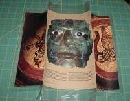 magazine purse mask 3