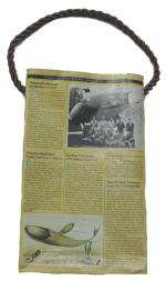 magazine purse picture 2