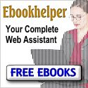 Ebookhelper.com Free Ebooks