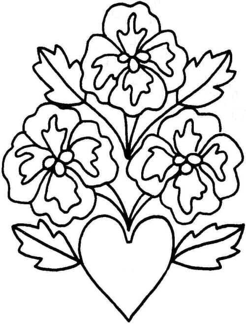 valentines day clipart image 9
