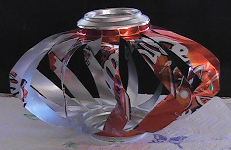 soda can wind spinner 13