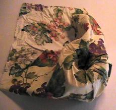 toilet paper roll flower vase 3