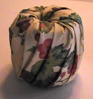 toilet paper roll flower vase 4
