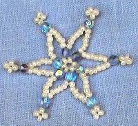 bead star 1