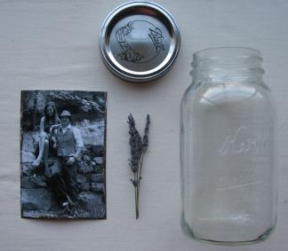 mason jar picture image 2