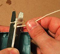 untie wick 3