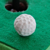 golf pen holder image 17