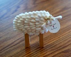 lamb cardholder image 14