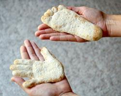 sand casts image 10