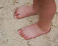 sand casts image 3