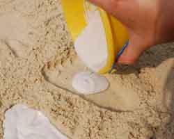 sand casts image 6