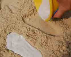 sand casts image 8