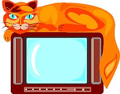 cat clipart 2