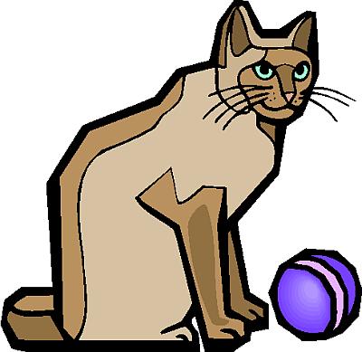 cat clipart 22