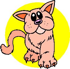 cat clipart 28