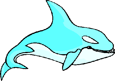 fish clipart 15