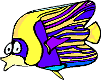 fish clipart 25