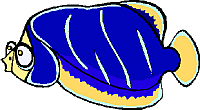 fish clipart 27