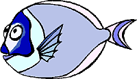 fish clipart 30