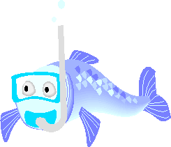 fish clipart 39
