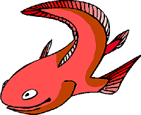fish clipart 9