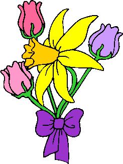 flower image 34