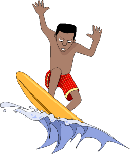 sports clipart 15