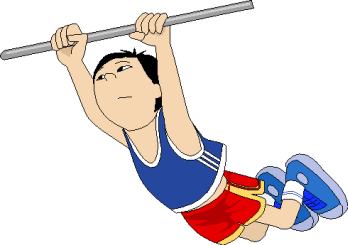 sports clipart 18