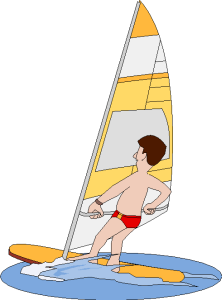 sports clipart 3