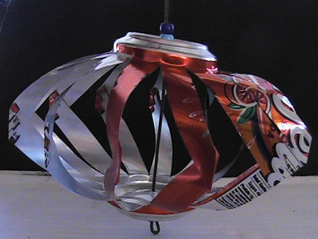soda can wind spinner 16