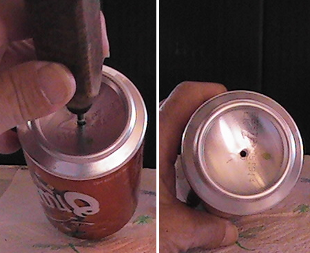 soda can wind spinner 3