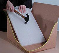 box break wax 2