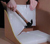 box break wax 3