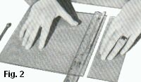 glass cutting figure 2