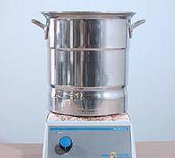 steamer pot 2