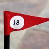 golf pen holder image 15