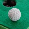 golf pen holder image 17