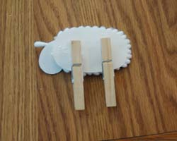 lamb cardholder image 13