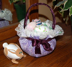 pop bottle easter basket image 1