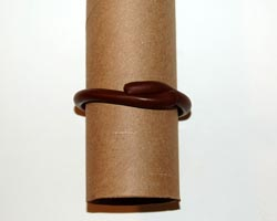 thanksgiving napkin ring image 2